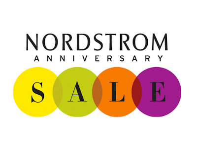 Our Top Picks & Strategy for the Nordstrom Anniversary Sale