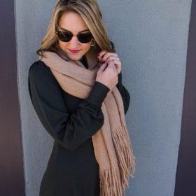 6 Fall Outfits You Can Replicate