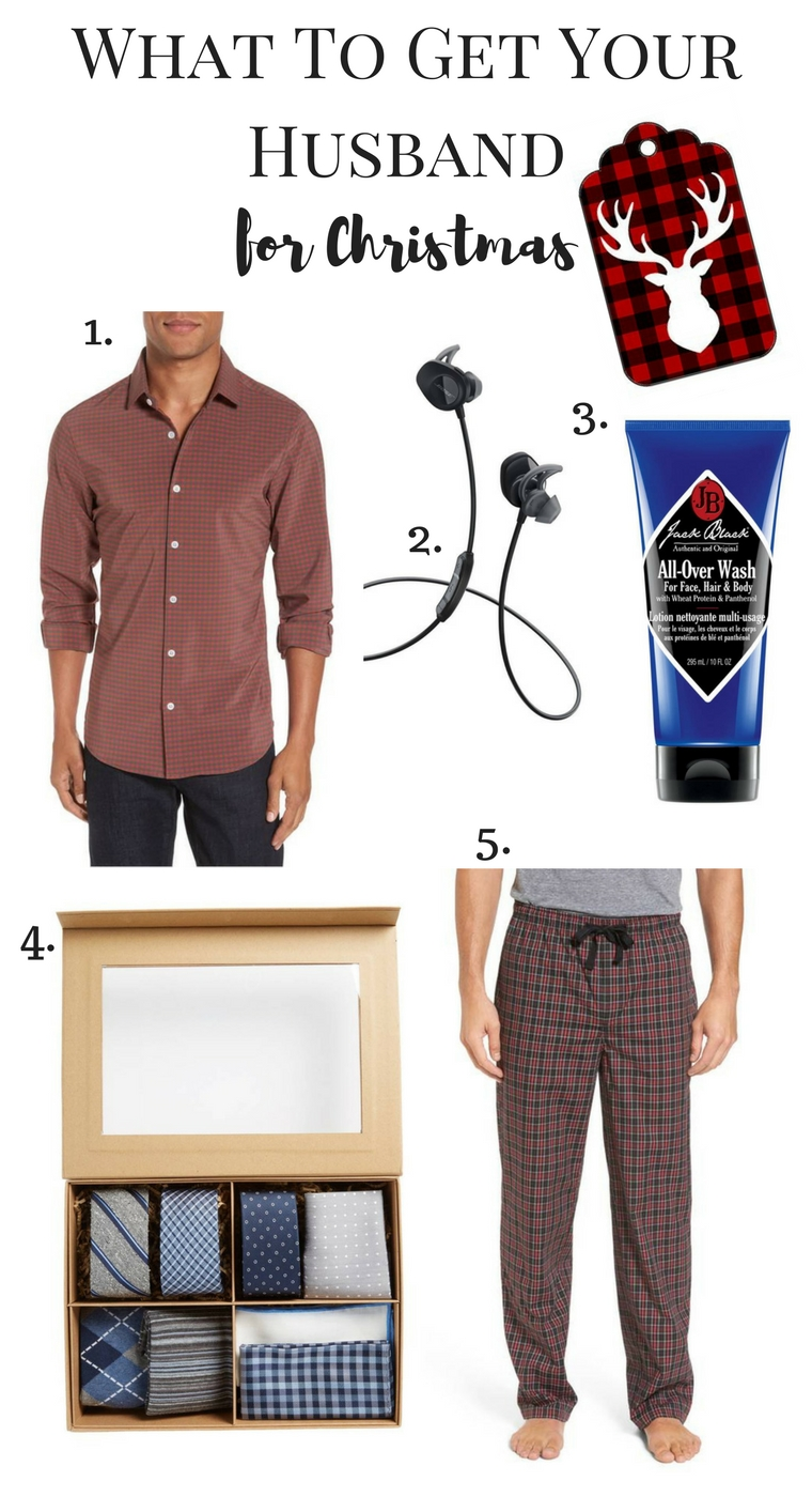 on brandon mizzen main shirt ag jeans tods shoes what to get your husband for christmas 6