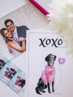 Meaningful Valentine's Day Gifts For 2019